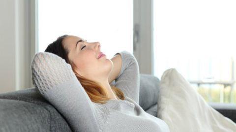 Így tisztíthatod meg a levegőt otthonodban