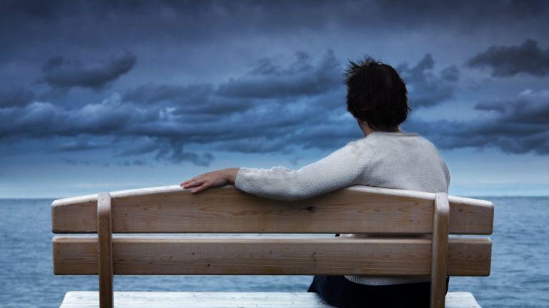 A veszteséget mindenki másként éli meg, a lényeg, hogy merje megélni