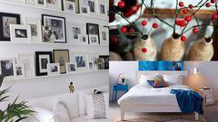 10 praktikus és olcsó tipp a szép otthonért