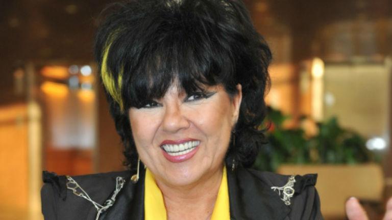 Megdöbbentő jelentést tett a Dolly Roll énekesnője