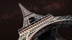 Meghosszabbították a rendkívüli állapotot Párizsban