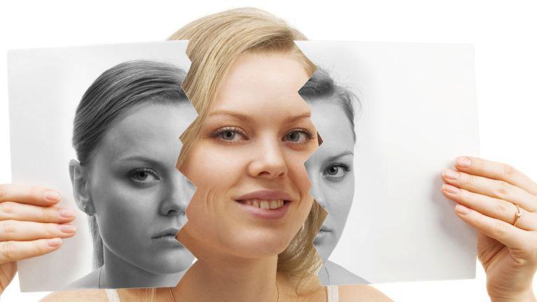 A bipoláris zavar nehezen megfogható állapot