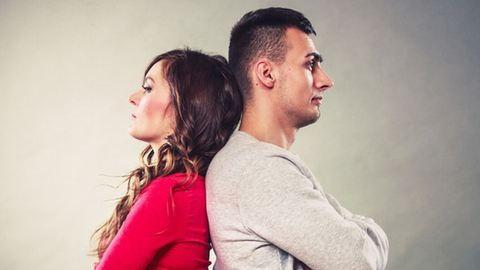 5 fajta mérgező ember, akivel véletlenül se kerülj romantikus kapcsolatba