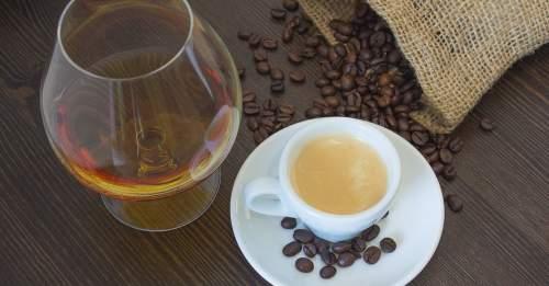Ezért igyál kávét, ha másnapos vagy!