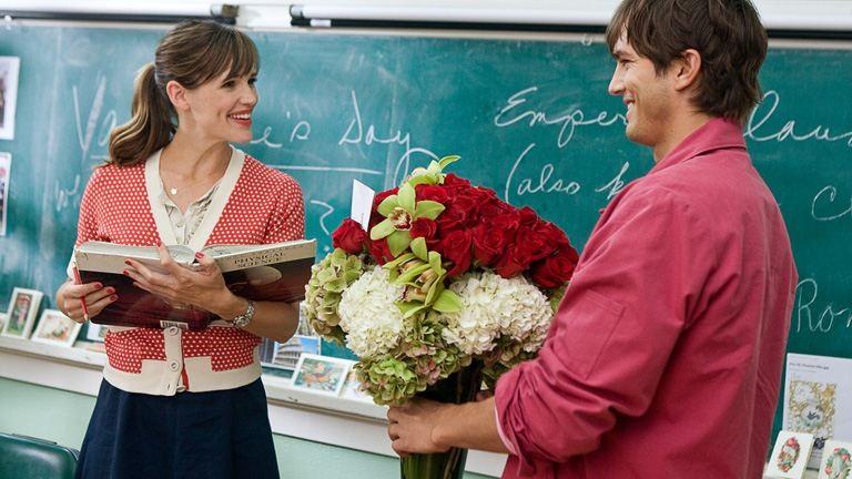 Hétvégi szerelmi és bőséghoroszkóp: Valentin-napon vár rád a szerelem?