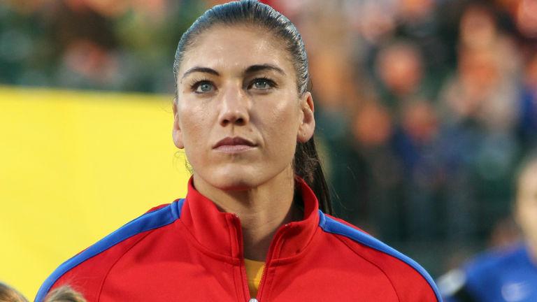 A híres sportoló a Zika miatt nem vesz részt az Olimpián