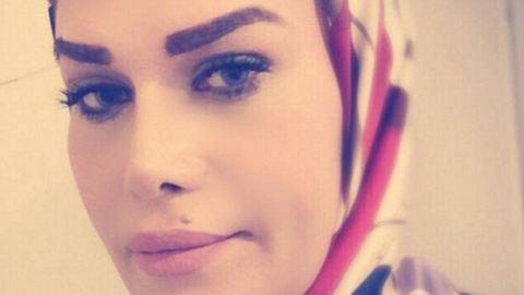Szexuálisan zaklatták, majd kidobták a hazájából az iráni tévést