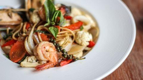 Mediterrán étrenddel megelőzhető a stroke