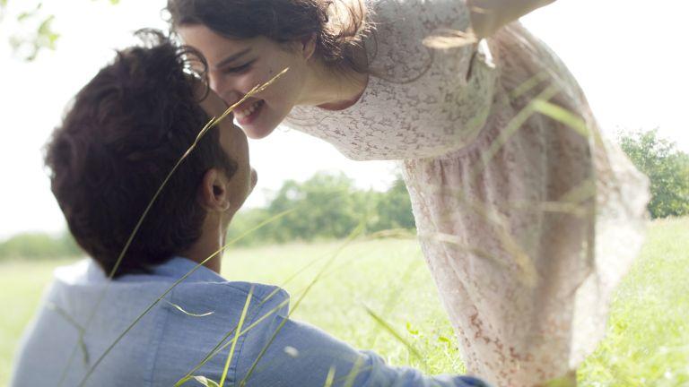 4 tulajdonság, amit minden férfi keres egy nőben