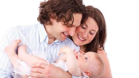 Az örökbefogadás növelheti a pár életminőségét