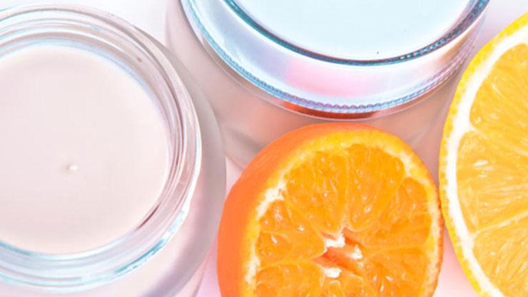 Ezek a legjobb vitaminok, ha gyönyörű bőrre vágysz