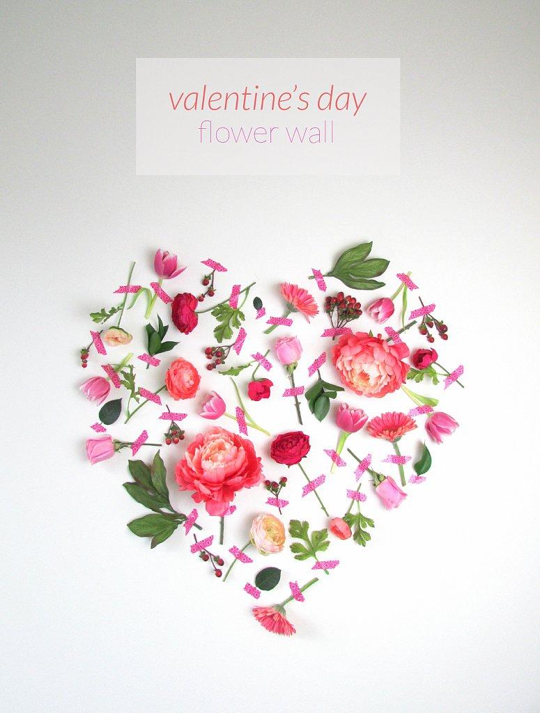 9 DIY dekortipp egy csodás Valentin-napra