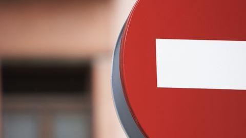 Infuenzajárvány: újabb kórházakban rendeltek el látogatási tilalmat