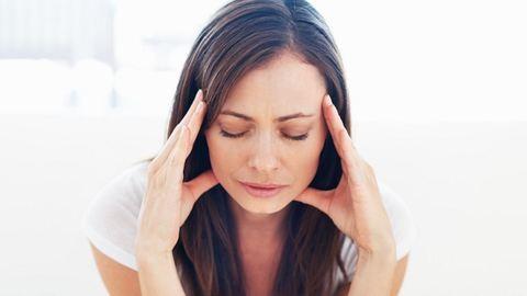 Ezek a legtutibb szorongás elleni módszerek