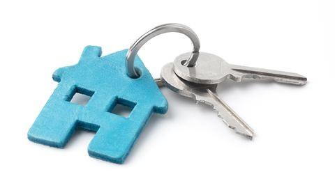 Csok 2016: egyre drágábbak az ingatlanok