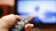 Mosógépcsere után a tévécsere jön?