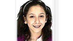 Eltűnt egy 11 éves kislány Budapesten