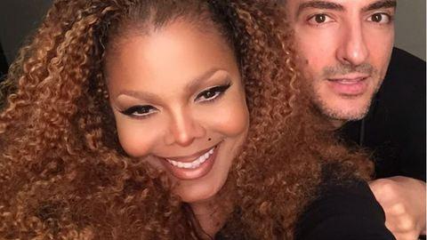 Legalább 10 évet letagadhat a korából az idén 50 éves Janet Jackson – fotók