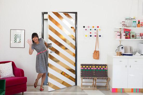Csináld magad: 4 ötletes lakásdekor papírból
