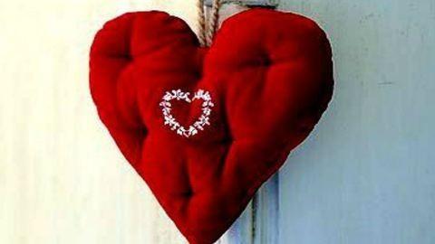 5+1 dolog, amit ne kövess el Valentin-napi ajándékválasztáskor