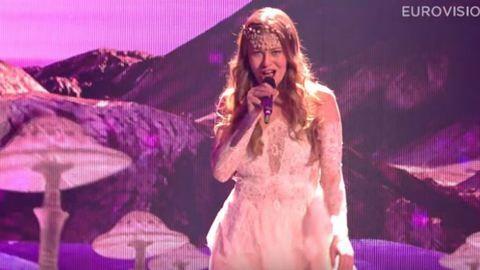 Eurovíziós Dalfesztivál: itt az osztrák versenyző dala