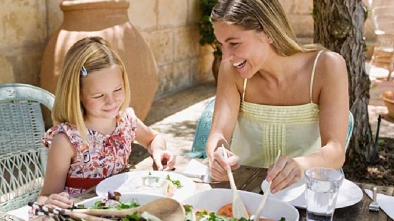 Kiderült: a rostgazdag étkezés csökkenti a mellrák kockázatát
