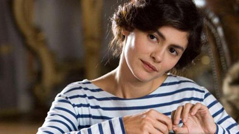 Szépségtitkok francia nőktől, amiket mindenkinek meg kellene fogadnia