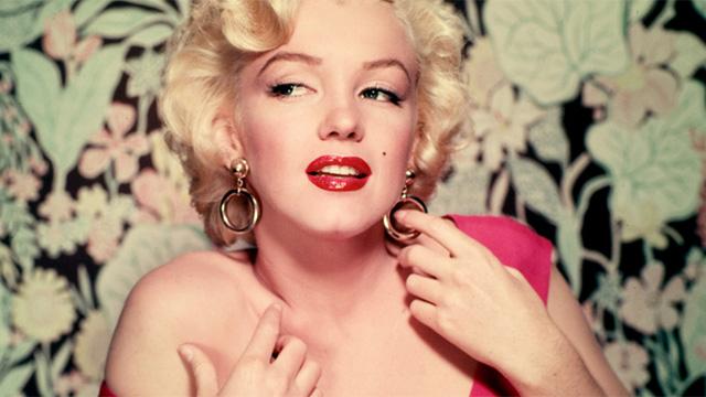 7+1 dolog, amit nem tudtál Marilyn Monroeról