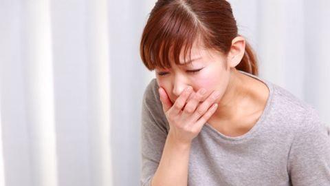 A fogamzásgátlók 5 leggyakoribb mellékhatása