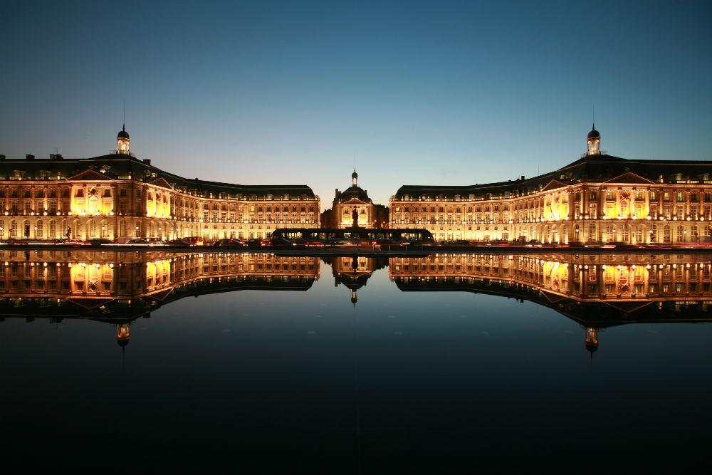 Élet Párizson túl - 15 gyönyörű hely, amit látnod kell Franciaországban