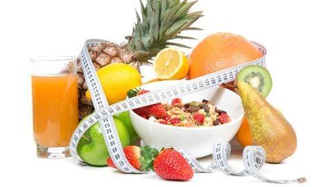 Teljes melléfogásnak bizonyult fogyókúrás tippek