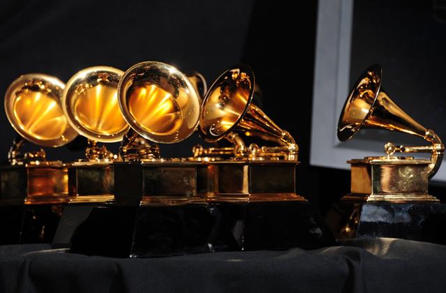 Grammy-díj: ők az idei nyertesek