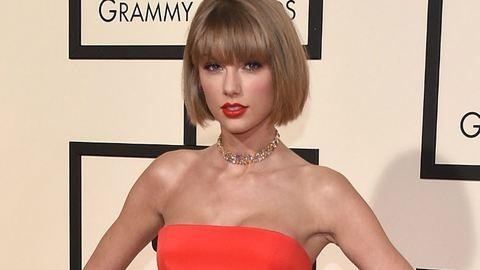 Grammy 2016: Taylor Swift lealázta Kanye Westet