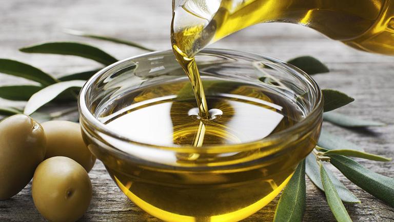 Milyen olajat használj a főzéshez?