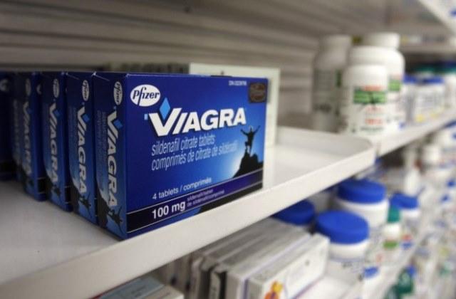 Kentuckyban a férj csak a felesége engedélyével vásárolhat Viagrát