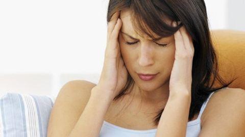 Ezzel a trükkel pillanatok alatt véget vethetsz a migrénnek!