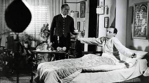 Az 5 legjobb régi magyar film