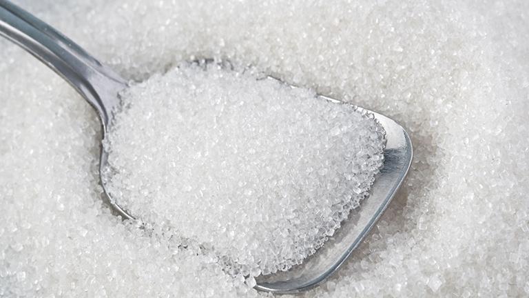 Ez történik, ha nem eszel több cukrot