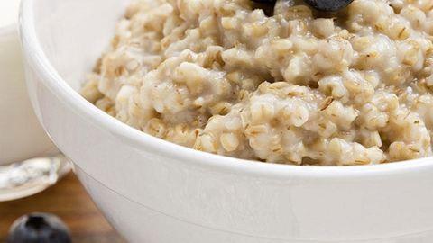 4 étel, ami meglepően csökkenti az energiád
