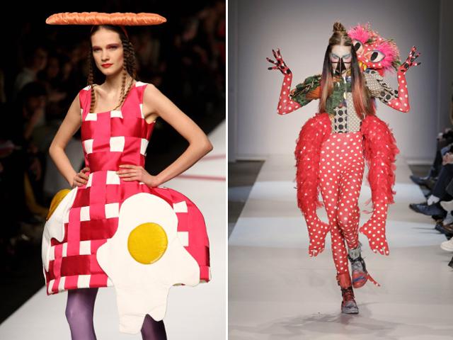 25 tökéletesen értelmetlen női divatcikk