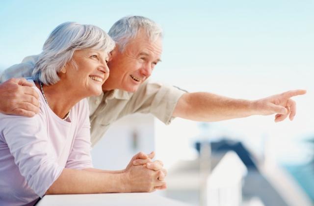 A rugalmas nyugdíjazás menthetné meg a nyugdíjrendszert