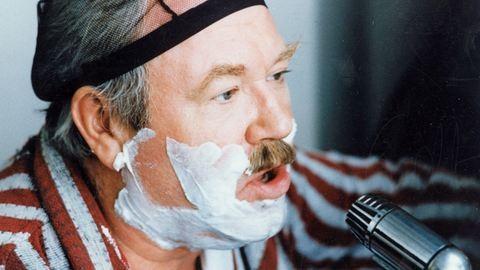 5 kedvenc magyar filmünk a 90-es évekből