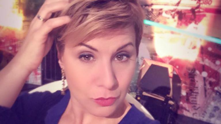 Ábel Anitát elcsábította a TV2 az RTL klubtól