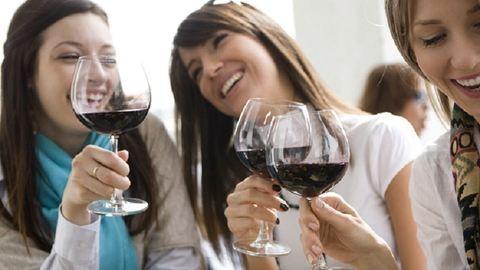 Tudd meg, hogy hatnak a borfajták az egészségedre!