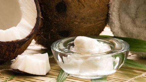 Kérdések és válaszok a kókuszolajjal sütésről