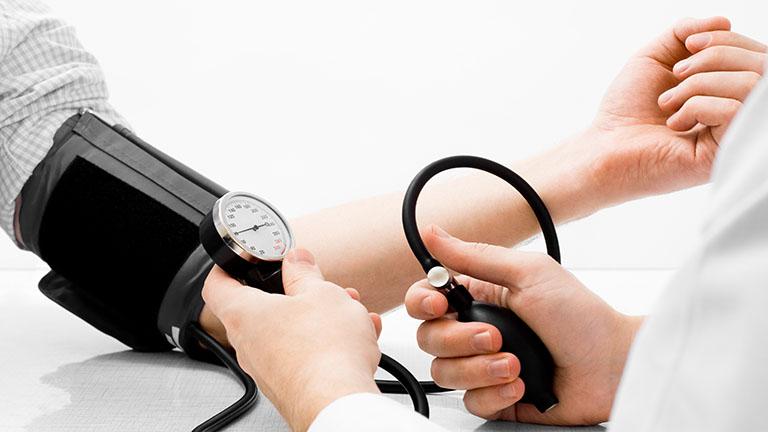 A vérnyomáscsökkentés furcsa, de hatékony módjai