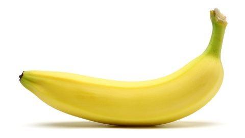 Csináld magad: banános hajpakolás, 3 hozzávalóval