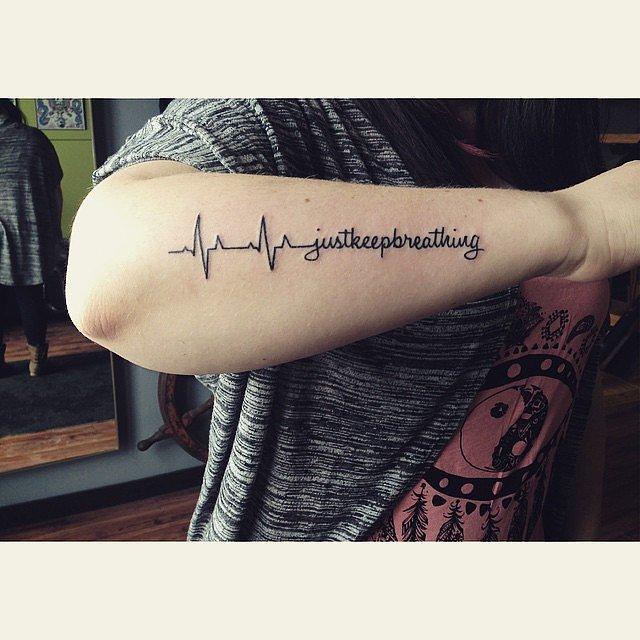 23 tetoválás, amitől a te szívverésed is eláll
