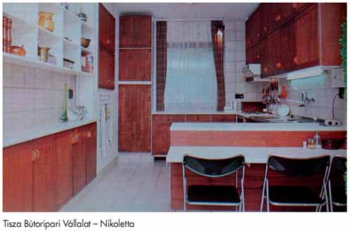 retr konyh k a sarokpadt l a k l sdobozokig nlcaf. Black Bedroom Furniture Sets. Home Design Ideas