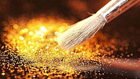 Teremts az arannyal gazdagságot, bölcsességet